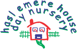 Haslemere Day Care Nursery Schools, Ofsted Registered Nurseries UK